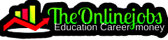 TheOnlineJobs