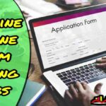 online form filling jobs without investment